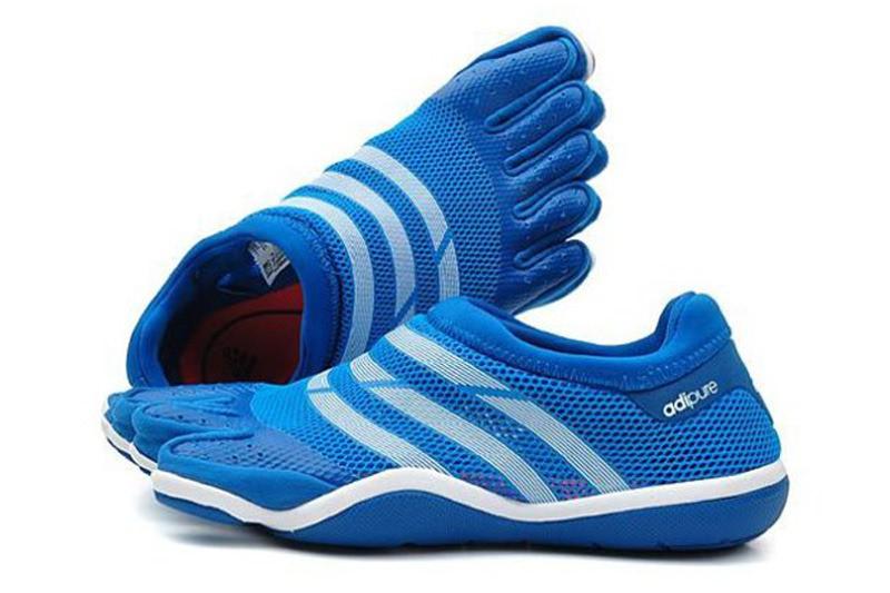 266b0a4a2 Adidas Damska Obuv Vypredaj ray-on.cz