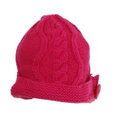 O´NEILL 159212 ČIAPKA DÁMSKA pink  O´NEILL