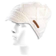 O´NEILL 359130 ČIAPKA DÁMSKA white  O´NEILL