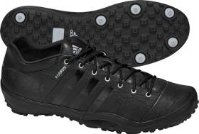 26470f2e2fa8 Pánska športová obuv - Slange Sport