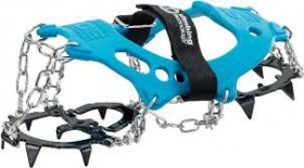 CLIMBING TECHNOLOGY ICE TRACTION CRAMPON  (kód: 7828)