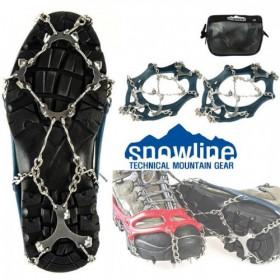SNOWLINE CHAINSENSPIKES PRO MAČKY  (kód: 2501) SNOWLINE