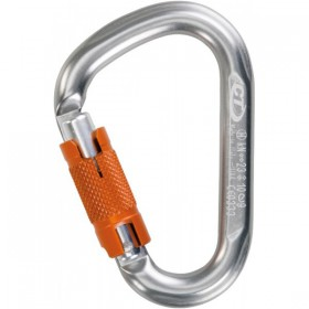 CLIMBING TECHNOLOGY SNAPPY WG ELOX 2C460