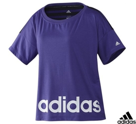 ADIDAS G70188 RL IMA TEE Q34 tričko dámske  ADIDAS