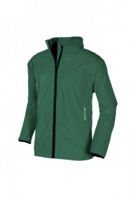 MAC MIAS CLASSIC JACKET BUNDA UNI bootle green  MAC
