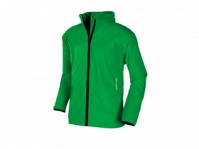 MAC MIAS CLASSIC 2 JACKET KIDS fern green