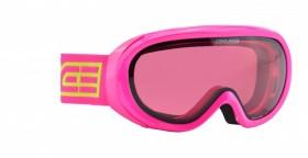 SALICE 804 DAF ZJAZDOVÉ OKULIARE pink  (kód: 8098)