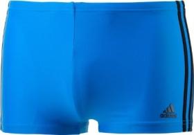 ADIDAS S93120 I 3S BX PLAVKY PÁNSKE modré  ADIDAS