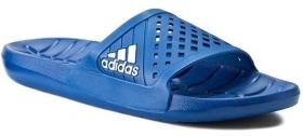ADIDAS S78122 KYASO ŠLAPKY PÁNSKE blue  (kód: 879) ADIDAS