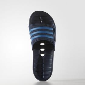 ADIDAS AQ5601 KYASO ADJ ŠLAPKY PÁNSKE blue  (kód: 1292) ADIDAS
