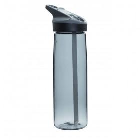 LAKEN TRITAN JANNU plastová flaša 750ml - BPA FREE TN2G