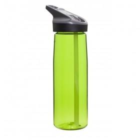 LAKEN TRITAN JANNU plastová flaša 750ml - BPA FREE TN2VC