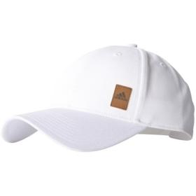 ADIDAS S97582 PIQUE CAP ŠILTOVKA UNI biela  ADIDAS