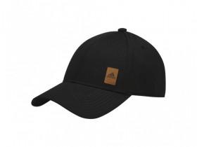ADIDAS S97579 PIQUE CAP ŠILTOVKA UNI čierna