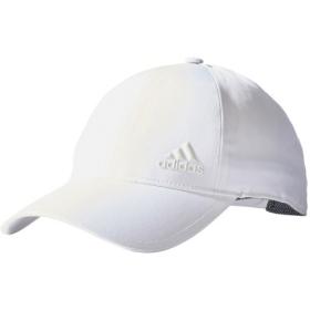 ADIDAS S97589 BONDED CAP ŠILTOVKA UNI biela  (kód: 518) ADIDAS