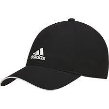 ADIDAS BK0825 5PCL CLMLT CAP ŠILTOVKA čierna  ADIDAS