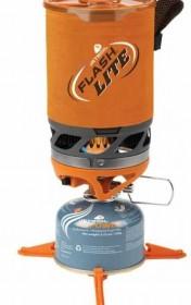 JETBOIL Flashlite  Orange VARIČ  (kód: 1167)