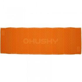 HUSKY AKORD 1,8cm KARIMATKA oranžová  (kód: 1946)