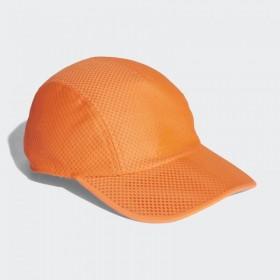 ADIDAS CF3359 R96 CC CAP SILTOVKA oranžová  ADIDAS