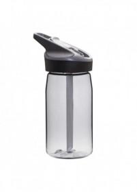LAKEN JANNU TRITAN plastová flaša 450ml CLASIC BPA FREE TN4G  (kód: 8588)