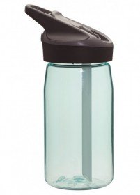 LAKEN JANNU TRITAN plastová flaša 450ml CLASIC BPA FREE TN44C  (kód: 8035)