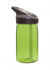 LAKEN JANNU TRITAN plastová flaša 450ml CLASIC BPA FREE TN4VC  (kód: 2581)