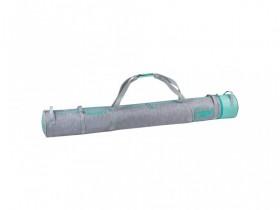 ROSSIGNOL ELECTRA  EXTENDABLE  SKI  BAG 160-180cm  (kód: 7262) ROSSIGNOL