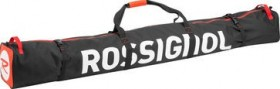 ROSSIGNOL TACTIC 1P 180cm VAK NA LYZE RKFB200 18/19  (kód: 8902) ROSSIGNOL