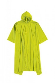 FERRINO PONCHO JUNIORSKÉ  (kód: 5186) FERRINO