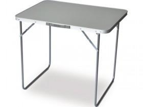 PINGUIN TABLE M STOLÍK CAMPINGOVÝ  (kód: 4501)