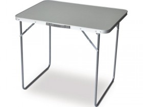 PINGUIN TABLE M STOLÍK CAMPINGOVÝ  (kód: 4501) PINGUIN