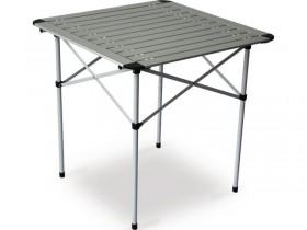 PINGUIN TABLE S STOLÍK CAMPINGOVÝ  (kód: 5414)