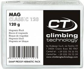 CLIMBING TECHNOLOGY MAG CLASSIC  120g  (kód: 6107) CLIMBING TECHNOLOGY