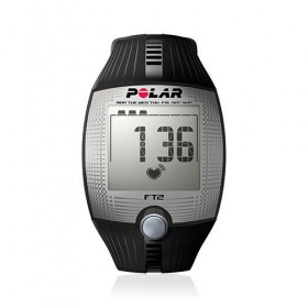 POLAR FT2  (kód: 8261)