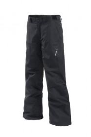 O´NEILL 050138  NOHAVICE SNOWBOARDOVÉ PÁNSKE čierne  (kód: 7856)