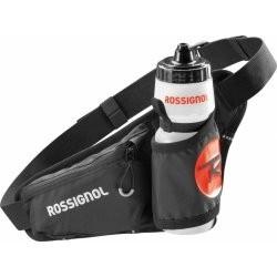 ROSSIGNOL RKHB204 BOOTLE BAG LADVINKA A FLAŠKOU black  (kód: 8950) ROSSIGNOL