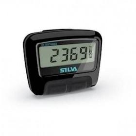 SILVA EX DISTANCE KROKOMER  (kód: 6250) SILVA