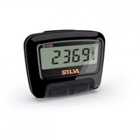 SILVA EX STEP KROKOMER  (kód: 4140) SILVA