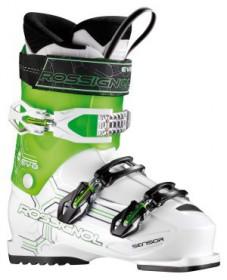 ROSSIGNOL EVO SENSOR 70 RB28510 white green  (kód: 4986) ROSSIGNOL