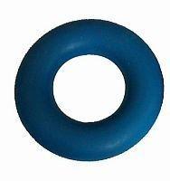 Posilňovač prstov - gumený krúžok VEGUM