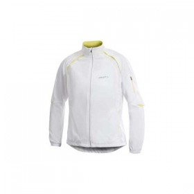 CRAFT 1900061 PERFORMACE RUN JACKET BUNDA DÁMSKA  (kód: 3760) CRAFT